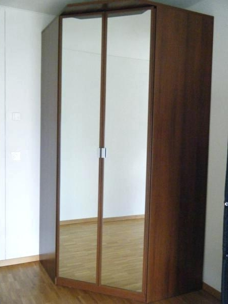 Corner Wardrobes Closet Ikea For Most Recent Wardrobe Closet Ikea – Jiaxinliu (View 5 of 15)