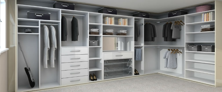 Corner Wardrobes Throughout Latest Corner Wardrobes Gallery – Skondesign (View 5 of 15)