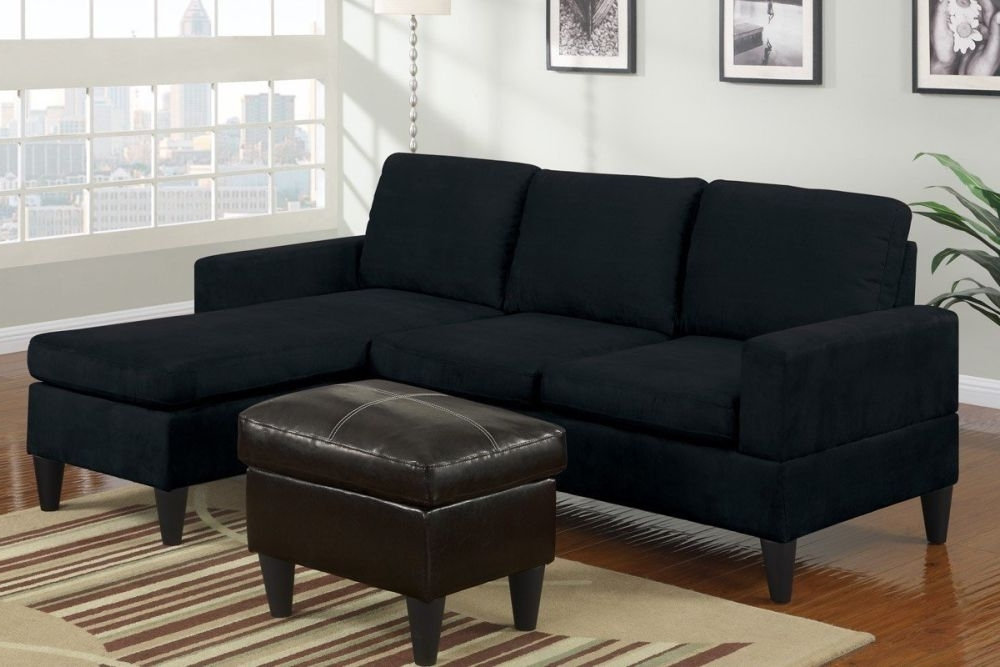 Best 10 Of Sectional Sofas Under 200