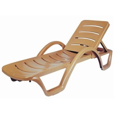 Cozydays Pertaining To Resin Chaise Lounges (View 2 of 15)