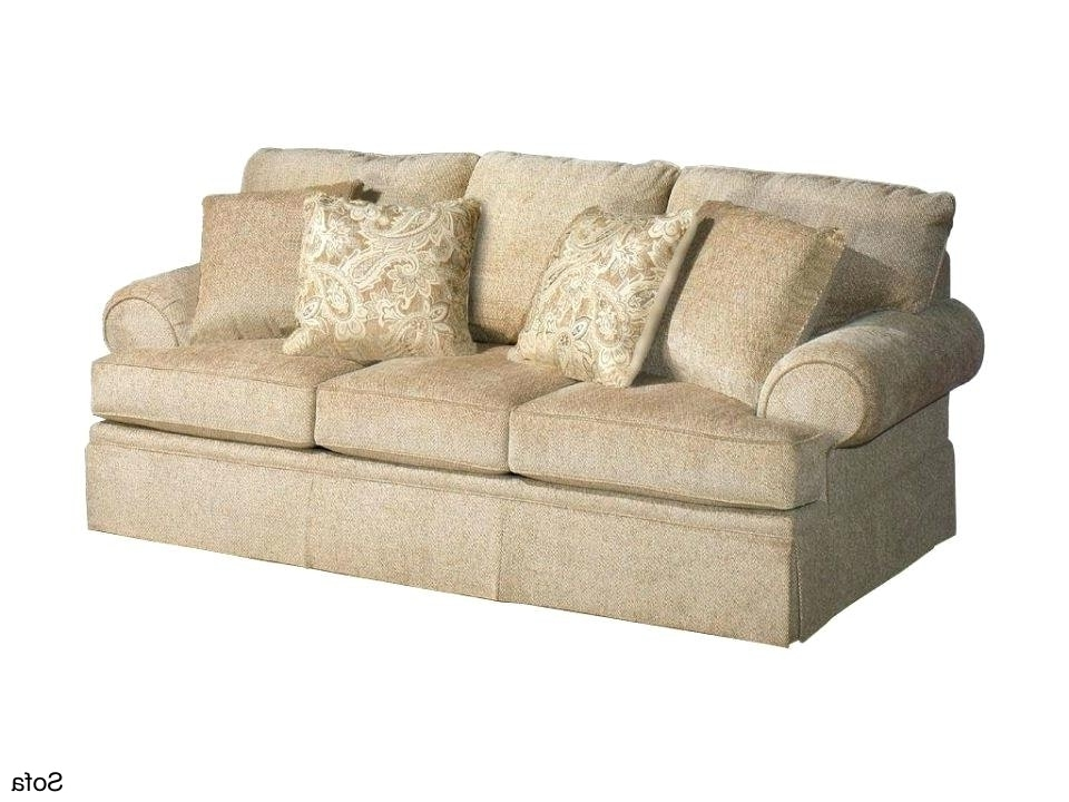 Craftsman Sectional Sofas With Regard To Well Known Craftsman Sofa – Mforum (View 5 of 10)