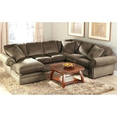 Craftsman Sectional Sofas With Regard To Widely Used Sears Living Room Sets Circle White Luxury Plastic Rug Sears (View 6 of 10)