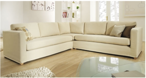 Cream Colored Couches Cream Leather Sofa And Loveseat Pretty Inside Most Current Cream Colored Sofas (View 3 of 10)