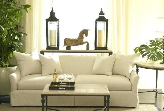 Cream Colored Sofa – Wojcicki Regarding Most Recently Released Cream Colored Sofas (View 1 of 10)