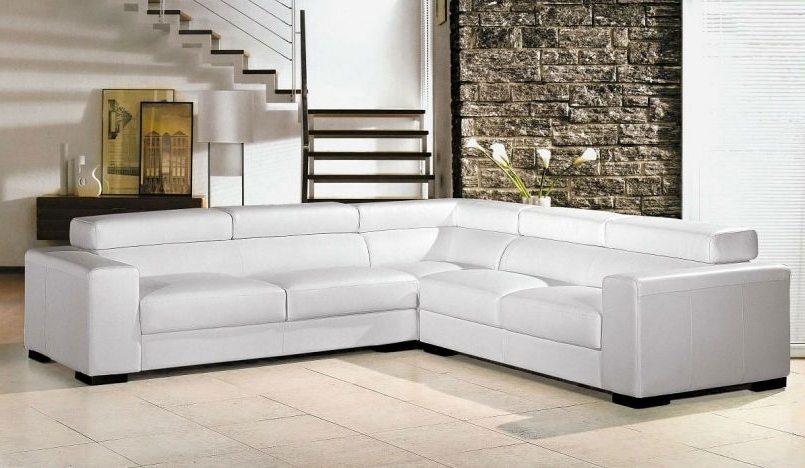 Current 100X100 Sectional Sofas In Furniture : Sectional Sofa 100 X 100 Lane Recliner 8424 Recliner (View 3 of 10)