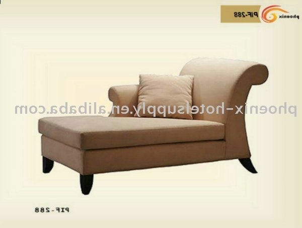 Current Amazing Lounge Chair Sofa Chaise Lounge Ikea Upholstered Chaise With Sofa Lounge Chairs (View 4 of 10)