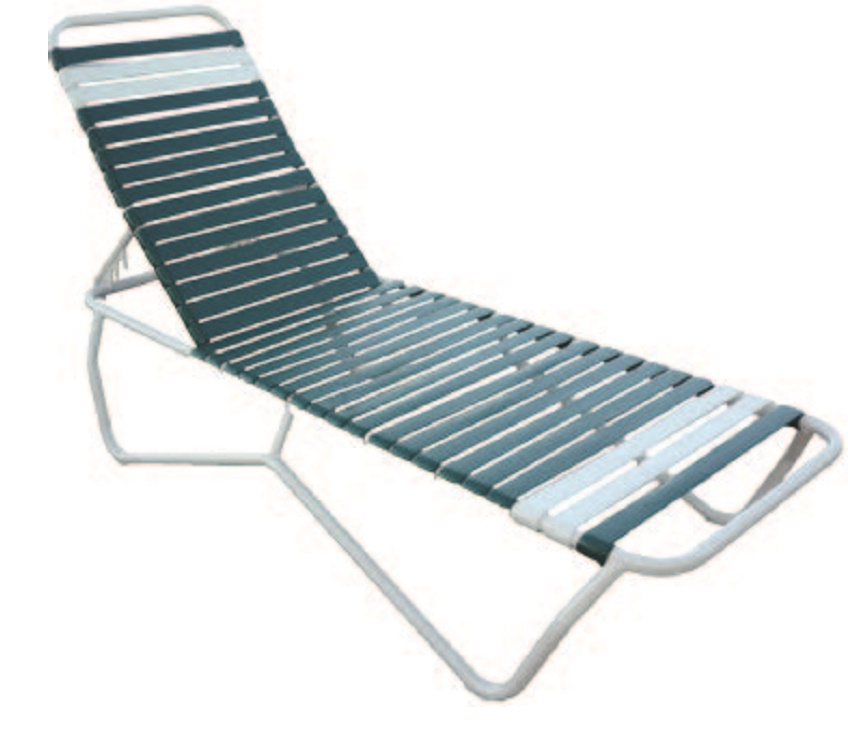 Current Beach Chaise Lounges With Regard To Beach Chaise Lounge Archives – (View 9 of 15)