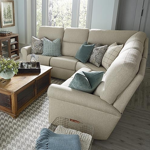 Featured Photo of Gta Sectional Sofas