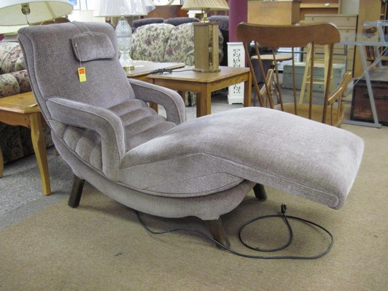 Current Chaise Lounge Chairs For Bedroom Within Bedroom : Bedroom Chaise Lounge Chairs For Two People Bedrooms (View 4 of 15)