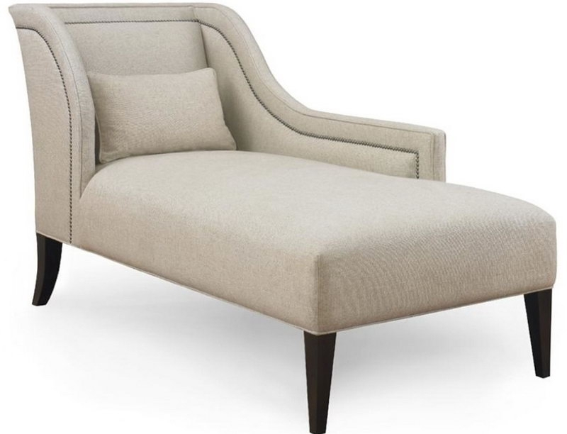 Current Chaise Lounge Chairs In Canada For Beautiful Living Rooms Chaise Lounge Chair Indoor Canada (View 2 of 15)