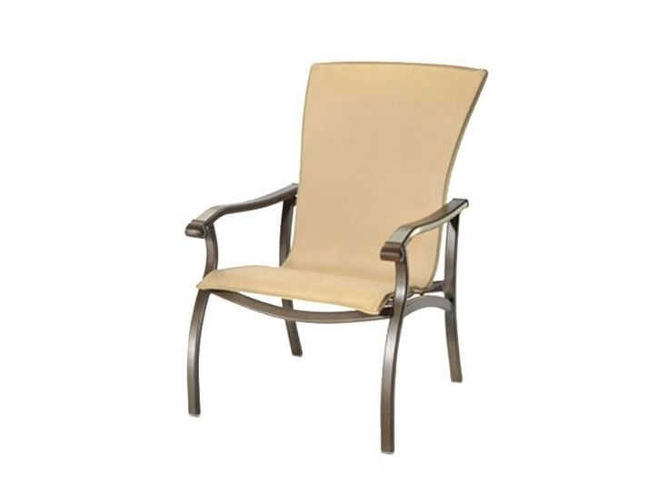 Current Chaise Lounge Chairs Made In Usa With 9 Best Homecrest Wescott Images On Pinterest (View 7 of 15)