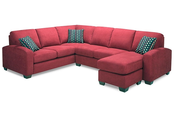 Current Collections – Manorhouse Furniture – Halifax, Nova Scotia Throughout Nova Scotia Sectional Sofas (View 7 of 10)