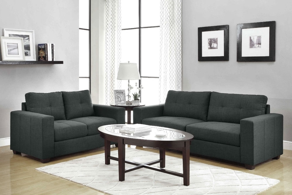 Current Contemporary Fabric Sofas With Modern Couch Sets Sofa Lovely Modern Fabric Sofa Set Best Types Of (View 5 of 10)