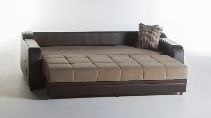 Current Convertible Sofa Bed To Sleep — Cabinets, Beds, Sofas And With Regard To Convertible Sofas (View 6 of 10)