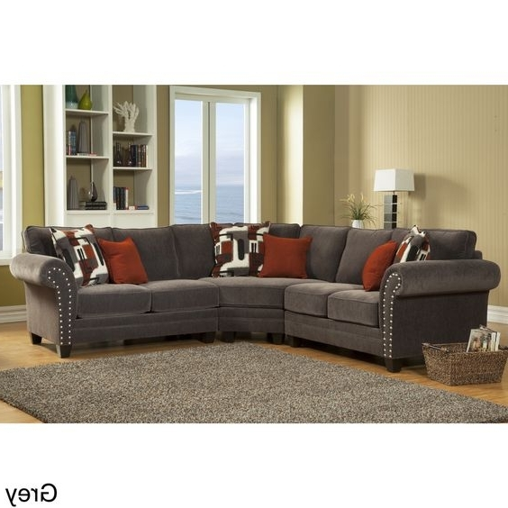 Current Fresh Overstock Sectional Sofas 14 For Your Living Room Sofa Intended For Overstock Sectional Sofas (View 3 of 10)