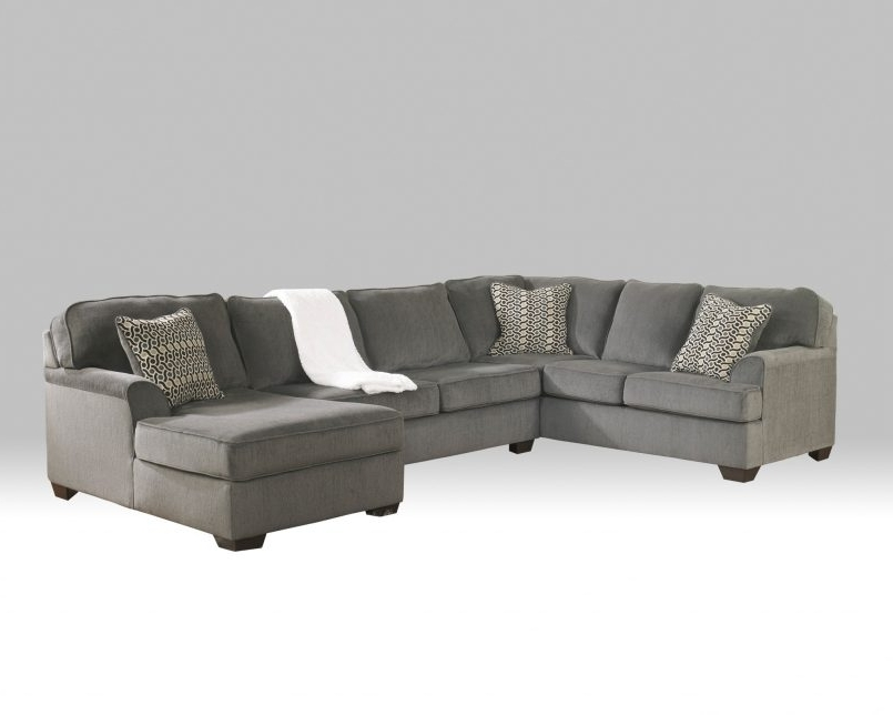 Current Furniture : Sectional Couch Nanaimo Sectional Sofa Bed With With Regard To Nanaimo Sectional Sofas (View 7 of 10)