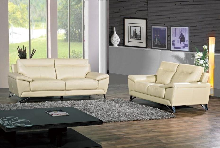 Current Gilbert Az Sectional Sofas Intended For Living Room Furniture Phoenix Az Used Furniture Phoenix Mega (View 2 of 10)