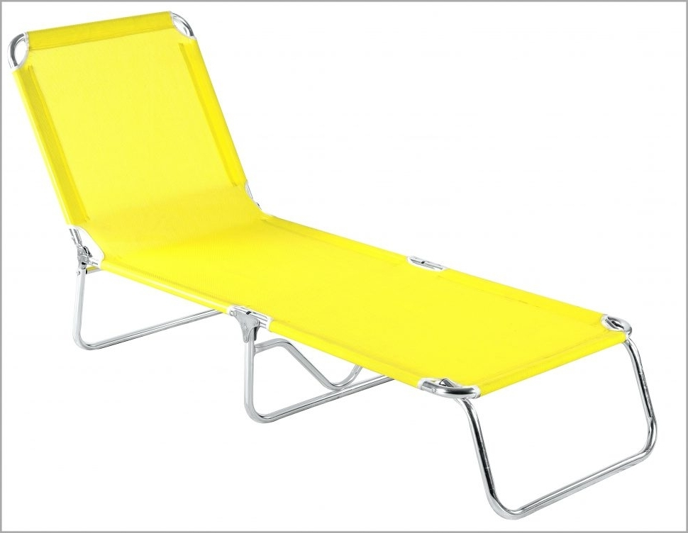 Current Heavy Duty Chaise Lounge Chairs Regarding Heavy Duty Chaise Lounge Chairs Tags : Heavy Duty Lounge Chair (View 2 of 15)