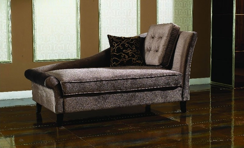 Current How Important Is Bedroom Sofa Bed? – Bazar De Coco Inside Sofa Chairs For Bedroom (View 4 of 10)