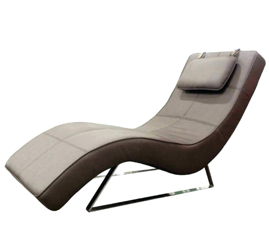 Current Ikea Chaise Lounge Chaise Lounge Chairs Lounge Chair Large Image Intended For Ikea Outdoor Chaise Lounge Chairs (View 1 of 15)