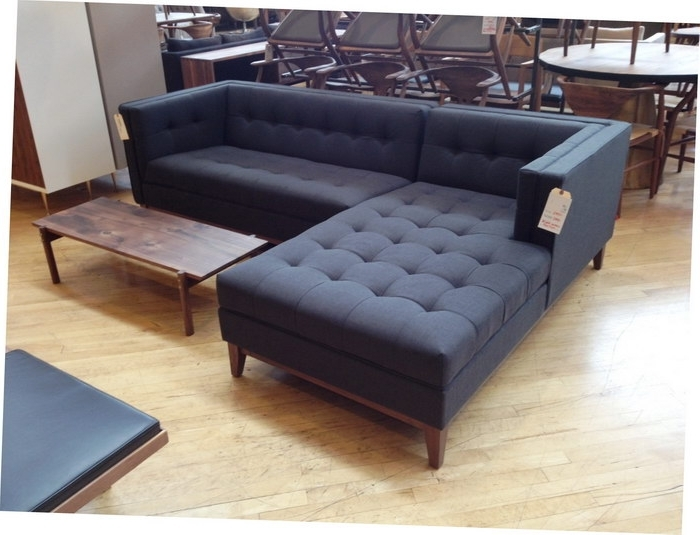 Current Ikea Sofa Beds With Chaise Within Sectional Sofa Design: Best Product From Ikea Sectional Sofa Bed (View 12 of 15)