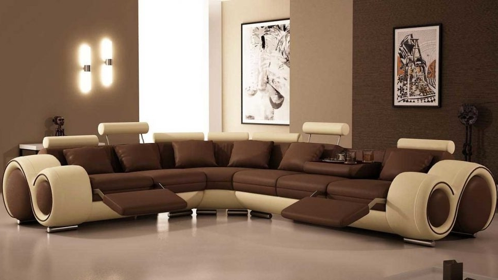 Current Kijiji Edmonton Sectional Sofas Throughout Yvonnes Furniture Edmonton Ab Cheap Sofa Edmonton Emmy Sectional (View 1 of 10)