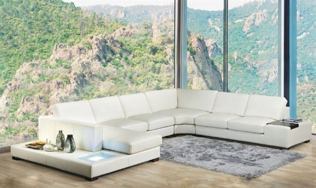 Current Luxury Sectional Sofas Inside Luxury Sectional Sofas Sofas Luxury Sectional Sofa – Smart Furniture (View 3 of 10)
