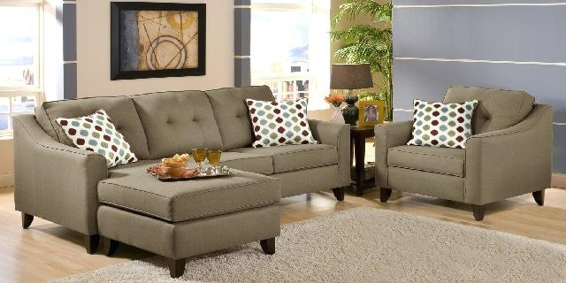 Current Magnificent Sectional Sofas Mn Ideas Bloomington – Rewardjunkie (View 2 of 10)