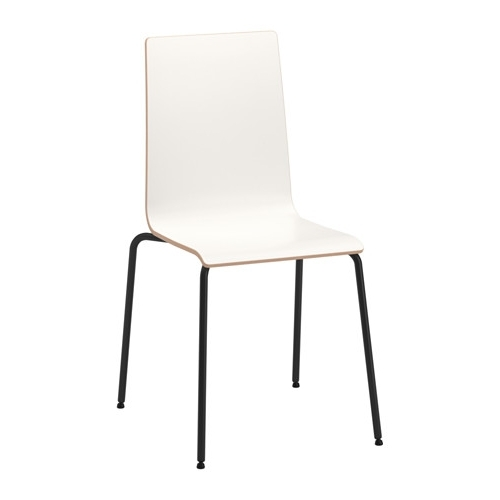 Current Martin Chaise – Ikea Intended For Ikea Chaises (View 9 of 15)