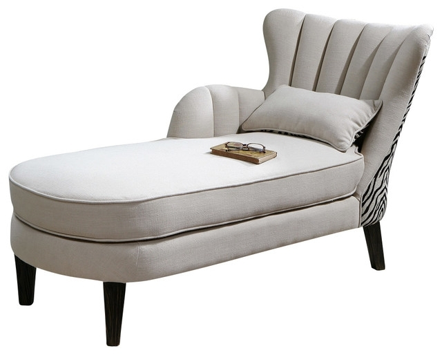 Current Modern Indoors Chaise Lounge Chairs Regarding Chaise Lounge Chairs (View 2 of 15)
