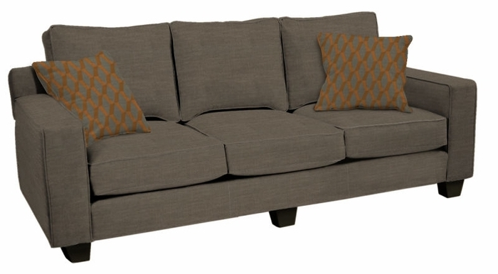 Current Norwalk Sofas In Metro Sofanorwalk Furniture – Sofas And Sofa Beds (View 1 of 10)