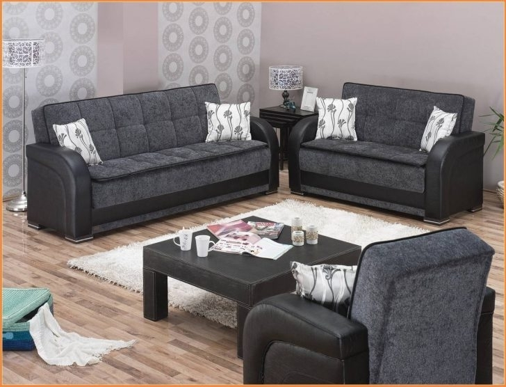 Current Okc Sectional Sofas For Stylish Sectional Sofas Okc – Buildsimplehome (View 3 of 10)