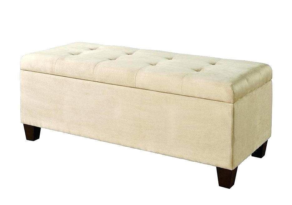 Current Ottoman With Wheels Cool Storage Ottoman Wheels Awesome Ottomans With Regard To Ottomans With Wheels (Gallery 5 of 10)