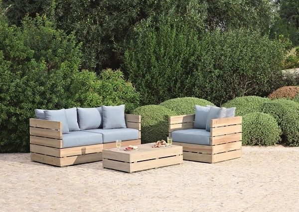 Current Outdoor Sofas And Chairs Pertaining To 88 Best 143 W St Furnishings Images On Pinterest (View 3 of 10)