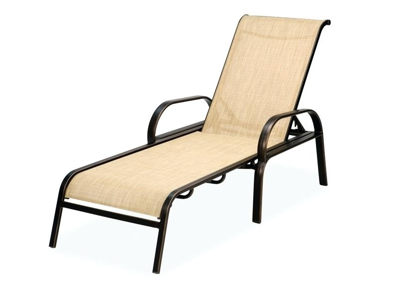 Current Plastic Chaise Lounge Chairs For Outdoors Regarding Clearance Outdoor Chaise Lounge Image Of Pool Outdoor Chaise (Gallery 13 of 15)
