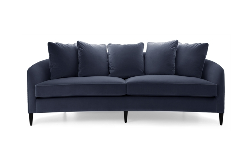 Current Richmond Sofas Intended For Richmond – Sofas & Armchairs – The Sofa & Chair Company (View 8 of 10)