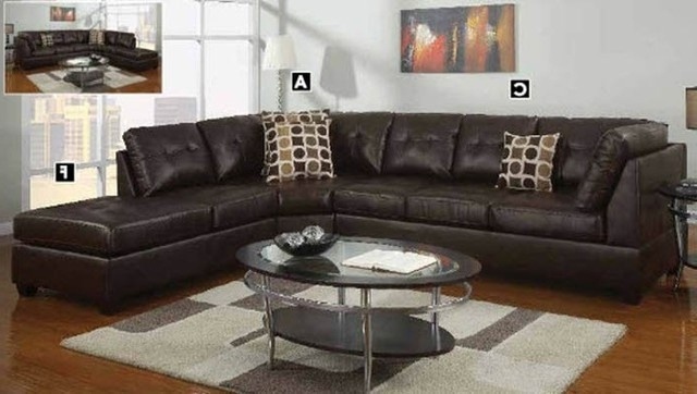 Current Sectional Sofa Design: Awesome U Shaped Leather Sectional Sofa Pertaining To Salt Lake City Sectional Sofas (View 3 of 10)