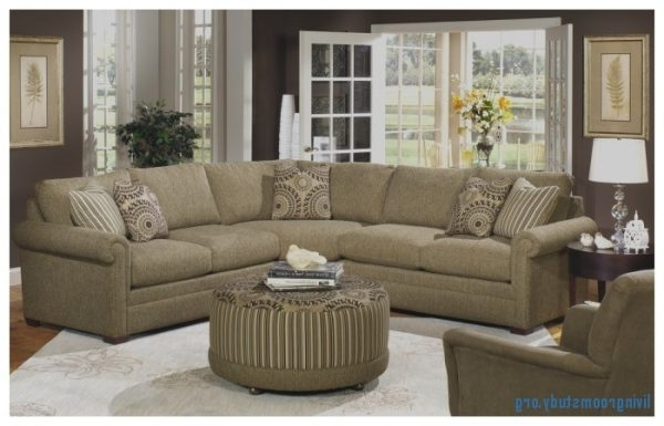 Current Sectional Sofa : Lovely Sectional Sofas Charlotte Nc – Sectional Throughout Sectional Sofas In Charlotte Nc (View 4 of 10)
