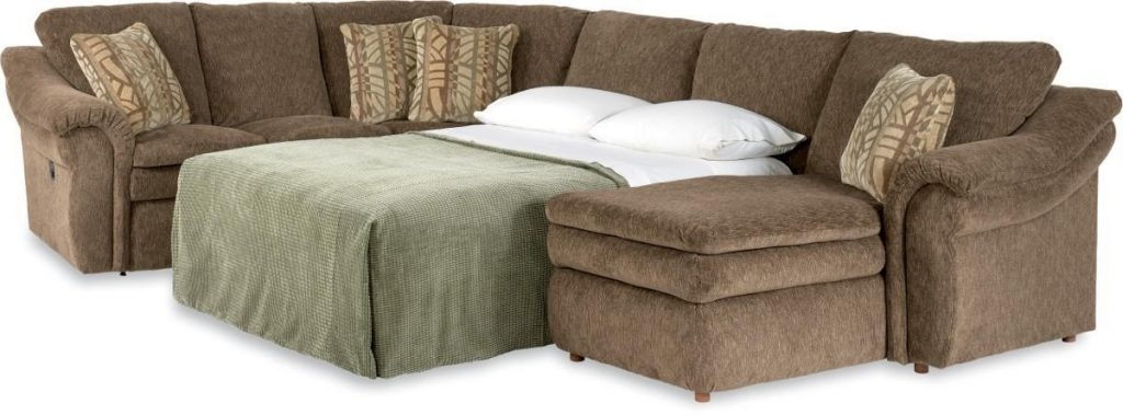 Current Sectional Sofas At Lazy Boy In Sofa Beds Design: Stylish Modern Lazy Boy Sectional Sofas Design (View 7 of 10)