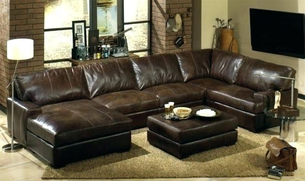 Current Sectional Sofas At Sears In Sears Natuzzi Leather Sofa Sears Leather Sofa Net Sears Natuzzi (View 1 of 10)