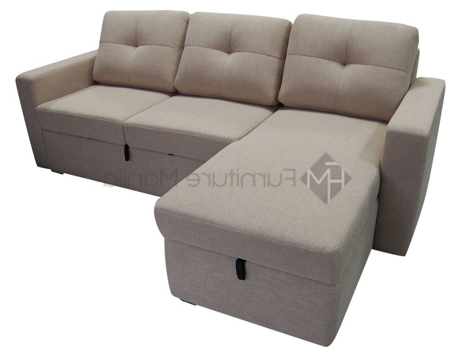 Current Sectional Sofas (View 5 of 10)