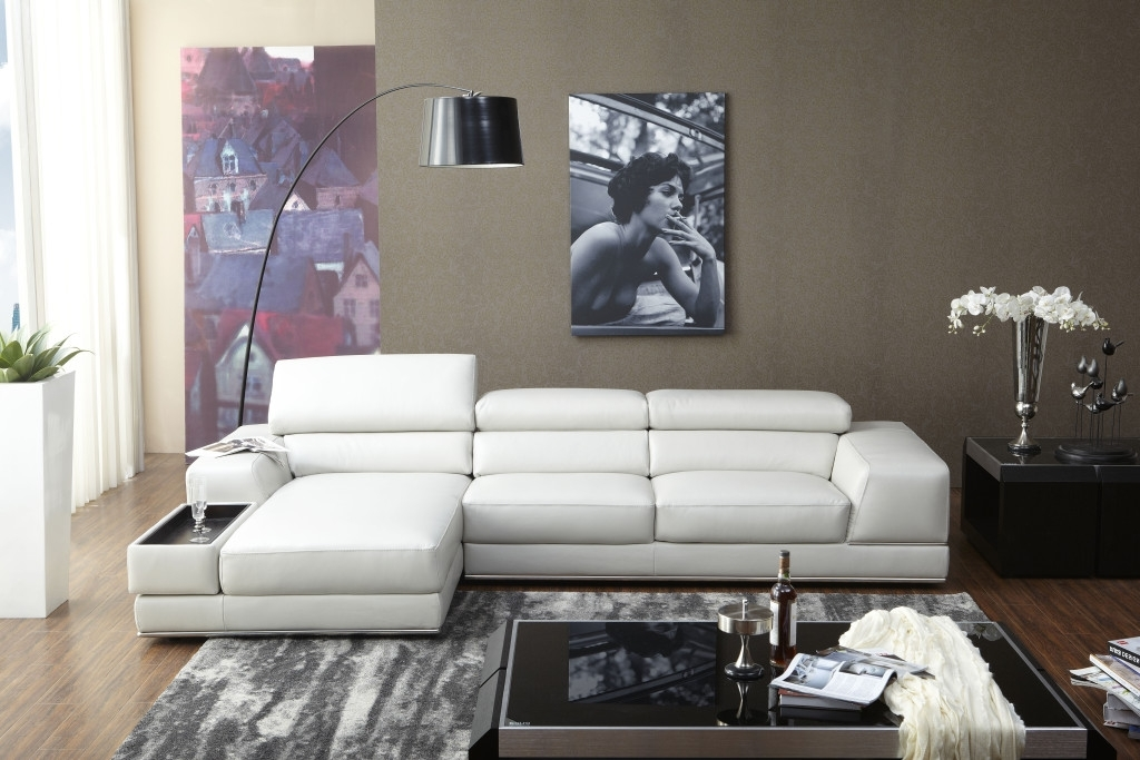 Current Sectionals Products – Vancouver Sofa Company Regarding Vancouver Bc Sectional Sofas (View 3 of 10)