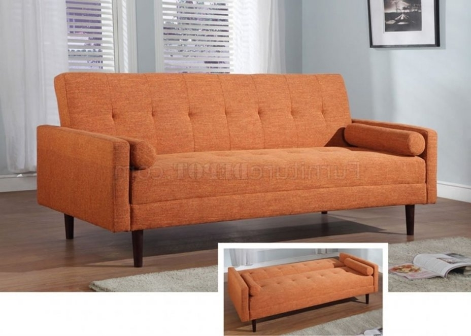 Current Serta Meredith Convertible Sofa Instructions Pertaining To Convertible Sofas (View 4 of 10)
