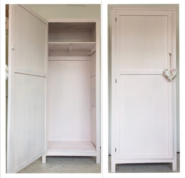 Current Single Sliding Door Wardrobe Wardrobes With Mirror White Ikea For Single Wardrobes With Mirror (View 14 of 15)
