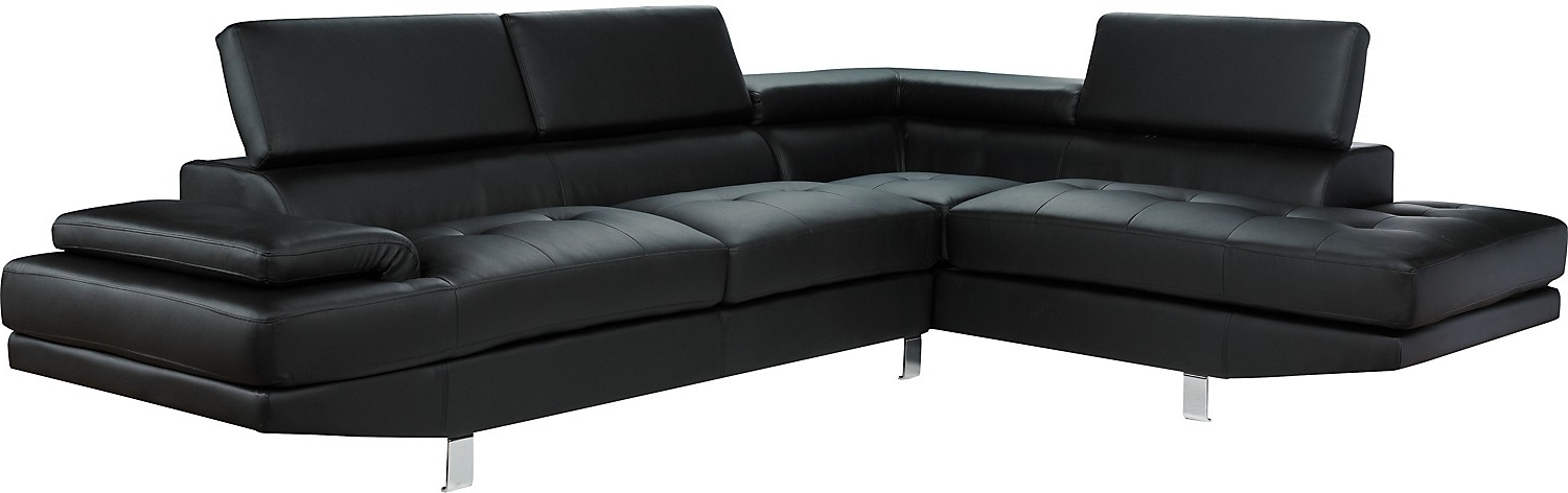 Current Sofa Beds Design: New Ancient Zane Sectional Sofa Design For Intended For Sectional Sofas At Brick (View 1 of 10)