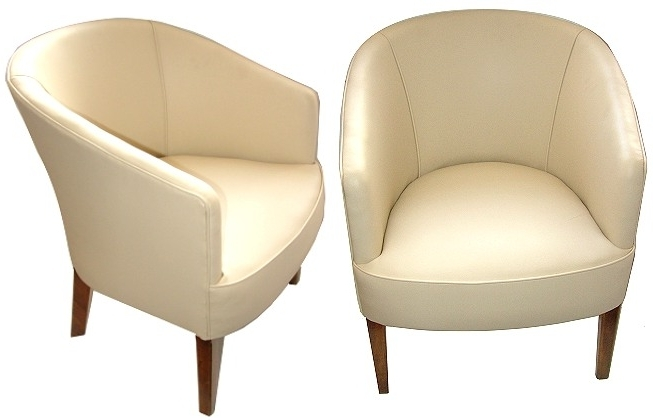 Current Sofa Chairs Sofa Chairs Designs Traditionalonly – Jand Home Developer In Sofa With Chairs (View 2 of 10)