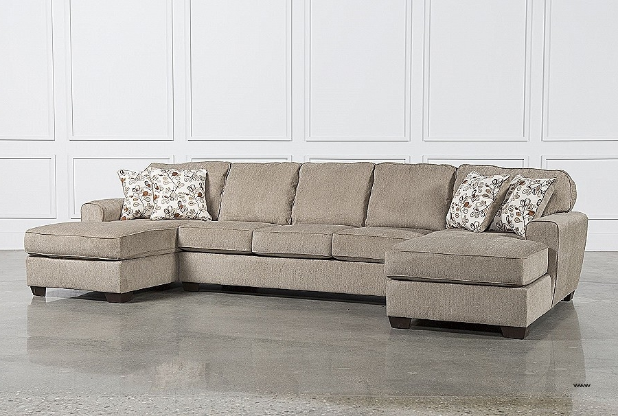 Top 10 Of Minneapolis Sectional Sofas