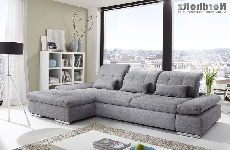 Current Trinidad And Tobago Sectional Sofas Regarding Alpine Sectional Sofa (View 1 of 10)