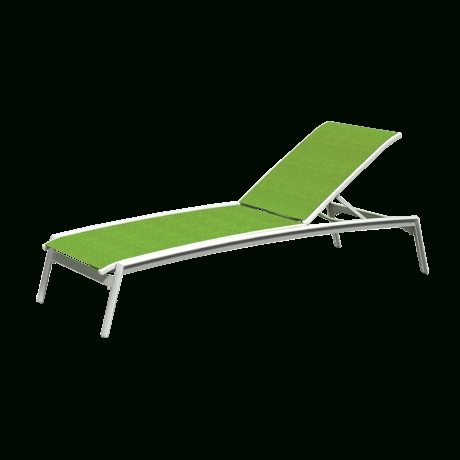 Featured Photo of Tropitone Chaise Lounges