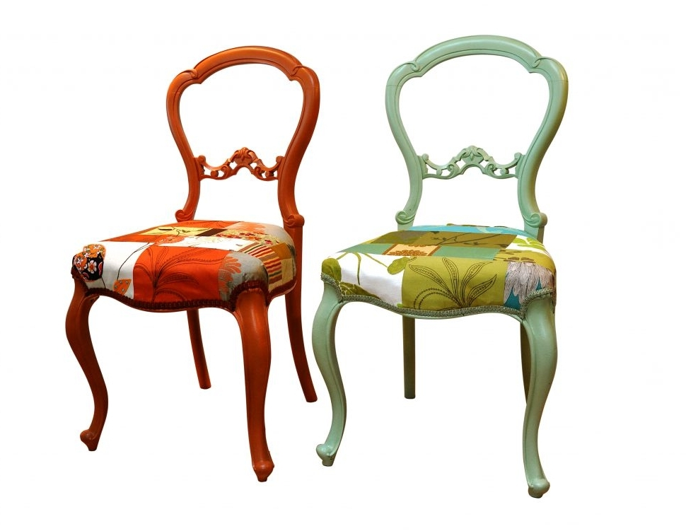 Current Victorian Chaise Lounge Chairs For Balloon Chair Price Tags : Victorian Balloon Chair Antique Balloon (View 15 of 15)